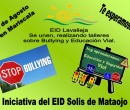 Taller de Educación Vial y Bullying