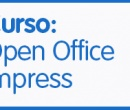 Impress de Open Office
