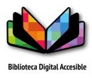 Biblioteca digital accesible
