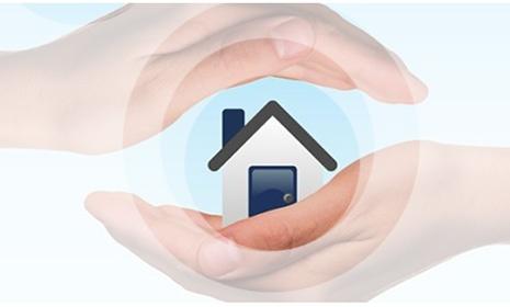 curso Seguridad en el hogar