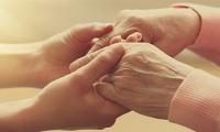 Nuevo curso online gratuito: Acompañamiento de adultos mayores